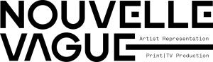 11-12 Logo_bigV2