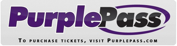 Purplepass-Logo-with-BG