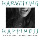 Harvesting Happiness