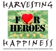 hh4heroes.org