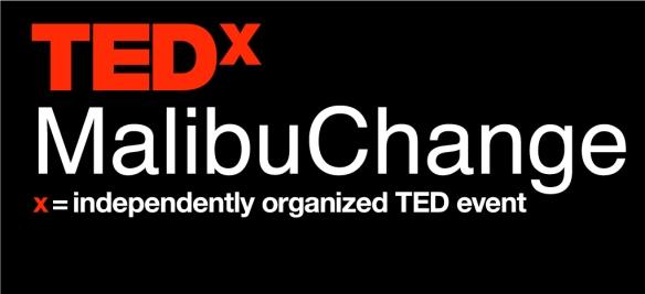 TEDx_changelogo2