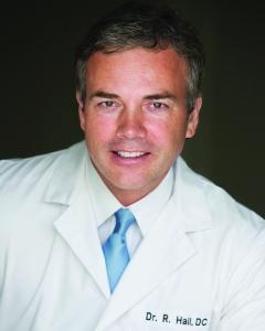 Dr.Hall (3) (1)