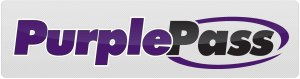 Purplepass-Logo-no-text
