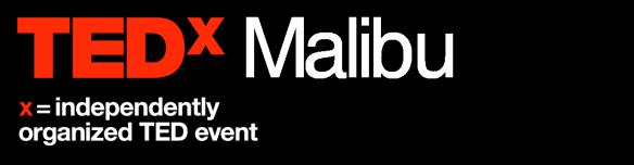 TEDxMalibi-logo2